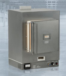 LN2000 Gas Fired Kiln