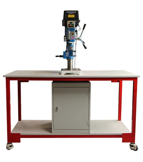 Mobile WorkBench - MB09