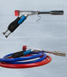 3070 Gas Air Torch