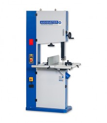 Axminster Bandsaw - 700355