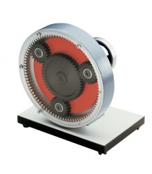 FF10790 Educational Model of Planetary-Gear