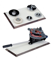 Water Pump Rotors - FF13000