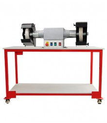 Mobile WorkBench - MB07