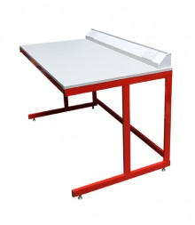 Mobile WorkBench - MB08