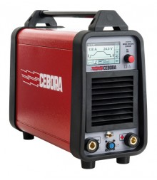 WIN TIG DC 220M (ART553)