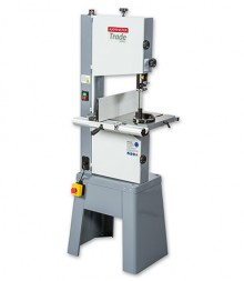 Axminster Bandsaw - 501199