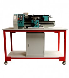 Mobile WorkBench - MB05